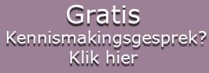gratis kennismakingsgesprek met Rita Muilwijk
